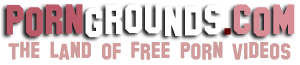 Porn Grounds