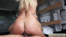Extreme whore compilation xxx step dad